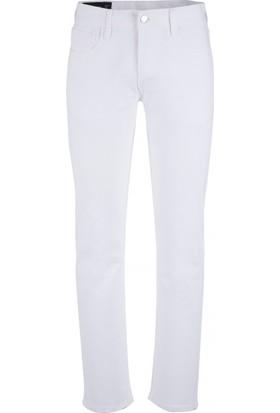 Armani Exchange Erkek Pantolon 8NZJ16 Z3CAZ 1100