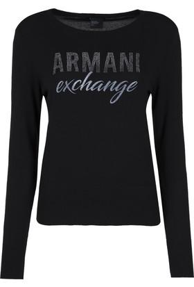 Armani Exchange Kadın Kazak 3ZYM2AYMA9Z 1200