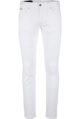 Armani Exchange Erkek Pantolon 3ZZJ13 Z1AAZ 1100