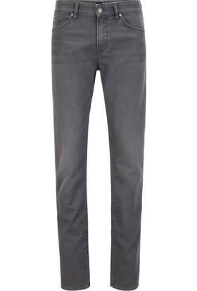 Hugo Boss Erkek Pantolon 50384756 020
