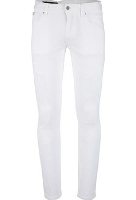 Armani Exchange Erkek Pantolon 3ZZJ14 Z1AAZ 1100