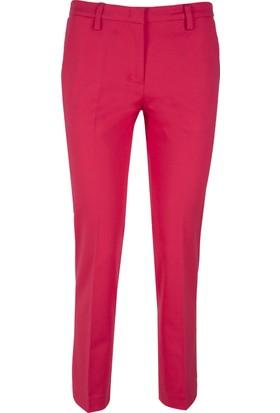Emporio Armani Kadın Pantolon 3Z2P63 2NYSZ