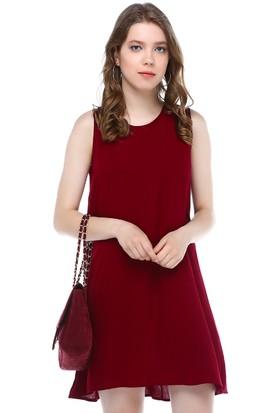 Dewberry Z6492 Kadın Elbise