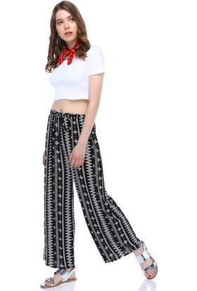 Dewberry Z6494 Kadın Pantolon