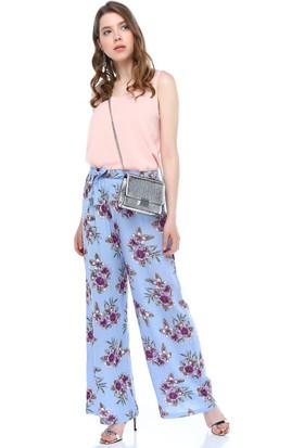 Dewberry Z6495 Kadın Pantolon