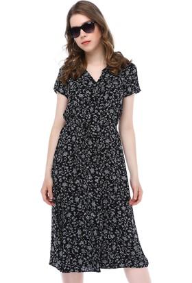 Dewberry Z6499 Kadın Elbise