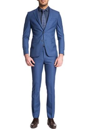 Pierre Cardin Takım Elbise | 50143594-Vr033