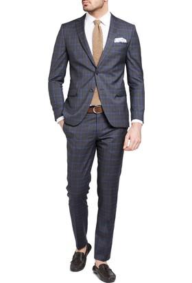Pierre Cardin Takım Elbise | 50167829-Vr058