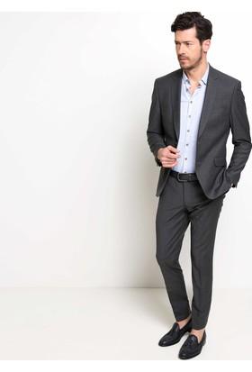 Pierre Cardin Takım Elbise 50186338-Vr006