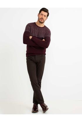 Pierre Cardin Spor Pantolon 50175185-Vr029