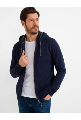 Pierre Cardin Sweatshirt 50175975-Vr033