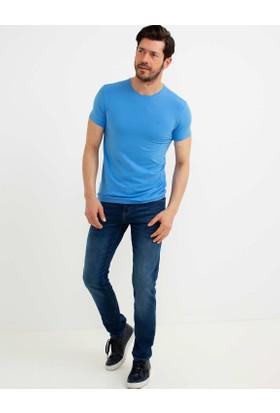 Pierre Cardin T-shirt 50192736-Vr036