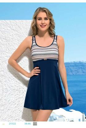 Endeep Mayo Kadın Elbise Mayo 21322