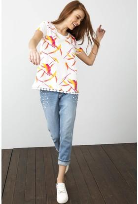 U.S. Polo Assn. T-Shirt 50186858-Vr013