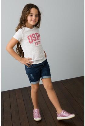 U.S. Polo Assn. T-Shirt 50186838-Vr013