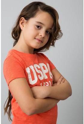 U.S. Polo Assn. T-Shirt 50186838-Vr039