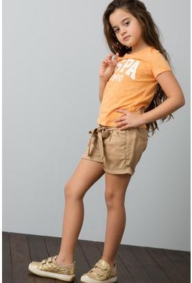 U.S. Polo Assn. T-Shirt 50186838-Vr051