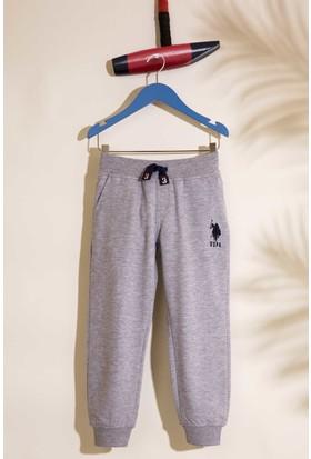 U.S. Polo Assn. Örme Pantolon 50187218-Vr086