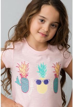 U.S. Polo Assn. T-Shirt 50186844-Vr078