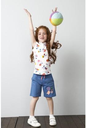 U.S. Polo Assn. T-Shirt 50186851-Vr013