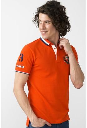 U.S. Polo Assn. T-Shirt 50186993-Vr031