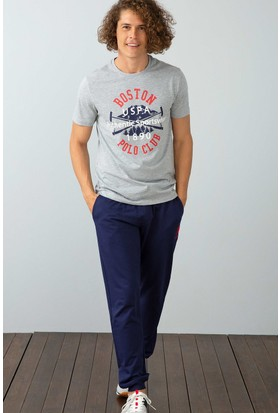 U.S. Polo Assn. Örme Pantolon 50187213-Vr033
