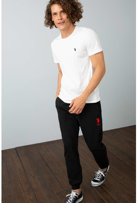 U.S. Polo Assn. Örme Pantolon 50187213-Vr046