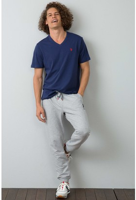 U.S. Polo Assn. Örme Pantolon 50187213-Vr086
