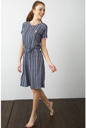 U.S. Polo Assn. Pijama 50196924-Vr033