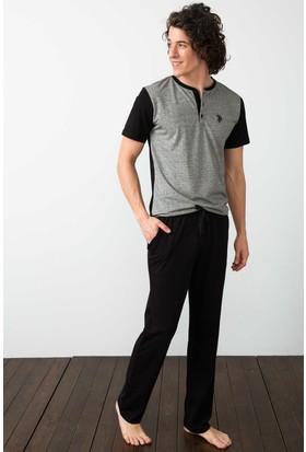 U.S. Polo Assn. Pijama 50196961-Vr046