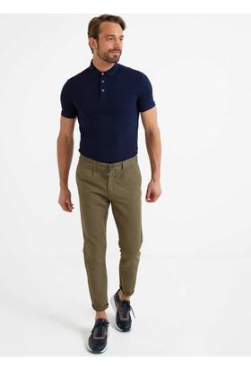 Cacharel Tshirt | 50194682-Vr033