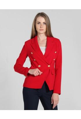 Ekol Kadın Ceket 0234050