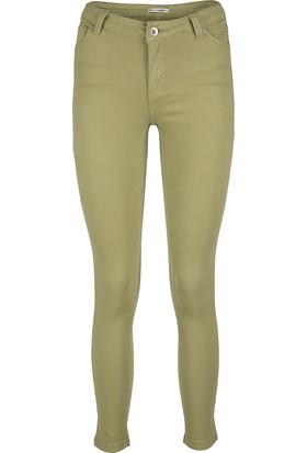 Fashion Friends Kadın Pantolon 0303