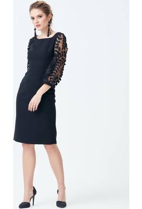 Seçil Kadın Elbise 1033513