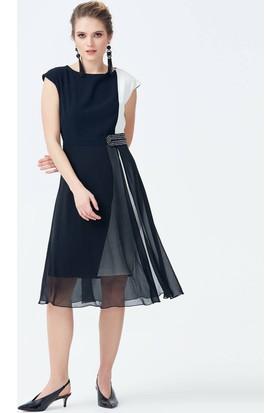 Seçil Kadın Elbise 1033525