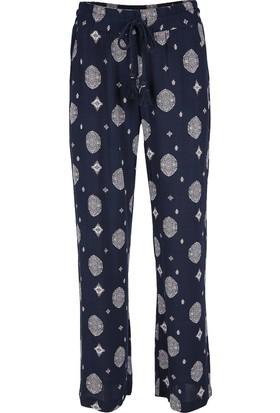 Fashion Friends Kadın Pantolon 2695