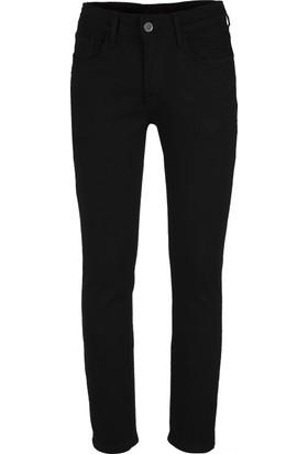 Cazador Jeans Erkek Kot Pantolon Cdr0126