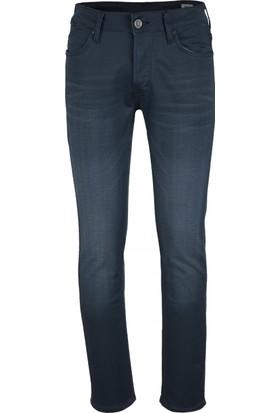 Cazador Jeans Erkek Kot Pantolon Cdr0284
