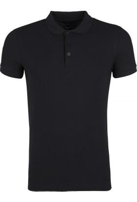 Cazador Erkek T Shirt Cdr4613
