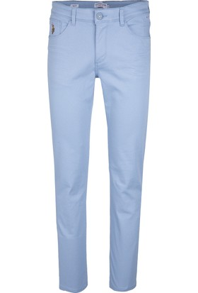 U.S. Polo Assn. Erkek Pantolon G081Sz078591548
