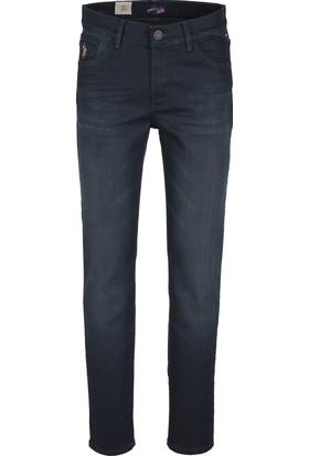 U.S. Polo Assn. Jeans Erkek Kot Pantolon G081Sz080642811