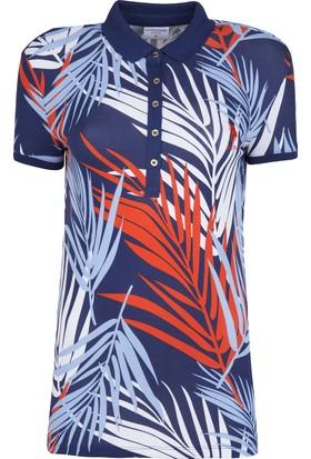 U.S. Polo Assn. Kadın T Shirt G082Sz011568897