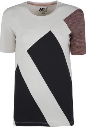 Nb7 Kadın T Shirt Nb1886