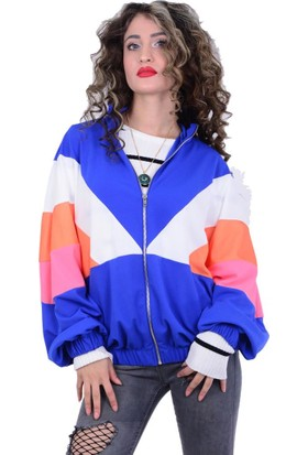 Robin M23359 Sweat Mont - 18-1B165041
