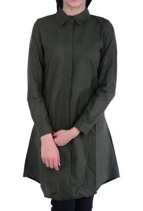 Lustrin 2037 Şamre Gömlek - 18-1B633019