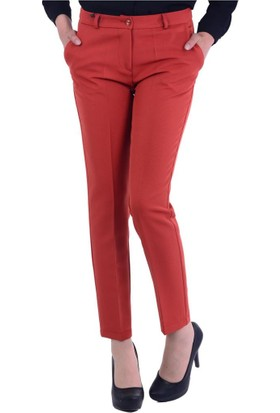 Egs Line 2005 Kadın Pantolon - 18-1B637008