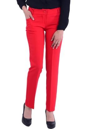 Egs Line 2008 Kadın Pantolon - 18-1B637012