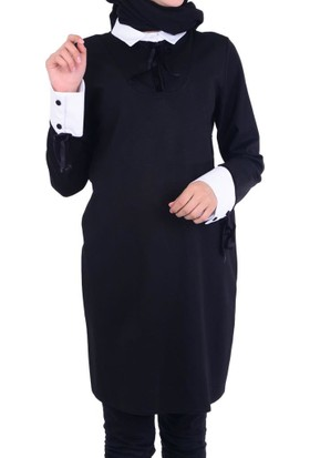 Helly He-5577 Kadın Elbise - 18-1B677010