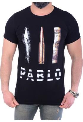 Lagos 18980 El Patron T-Shirt - 18-1E590005