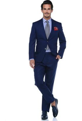 Centone Klasik Takım Elbise 4 Drop 18-0097